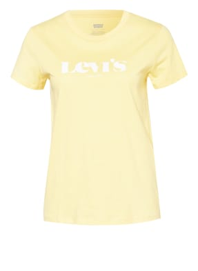 Levi's® T-Shirt THE PERFECT TEE