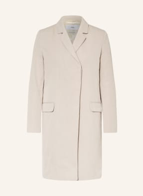 CLOSED Mantel TINA