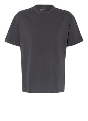 ARMEDANGELS Oversized-Shirt AALEX