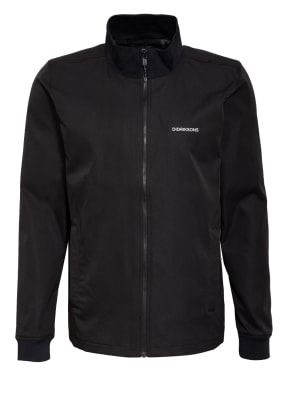 DIDRIKSONS Outdoor-Jacke PETRO