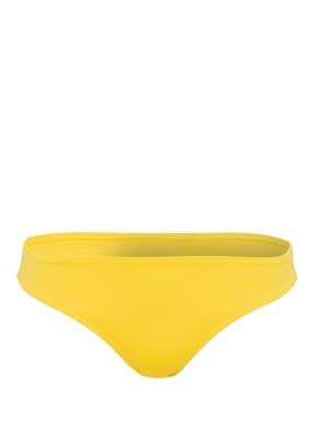 Calvin Klein Bikini-Hose