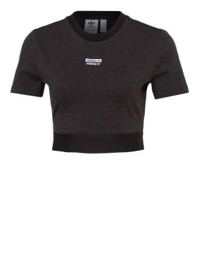 adidas Originals Cropped-Shirt R.Y.V.