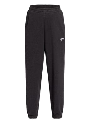 adidas Originals Sweatpants R.Y.V.