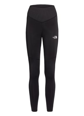 THE NORTH FACE 7/8-Outdoor-Tights DUNE SKY