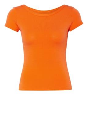 MAX & Co. T-Shirt DANZANTE