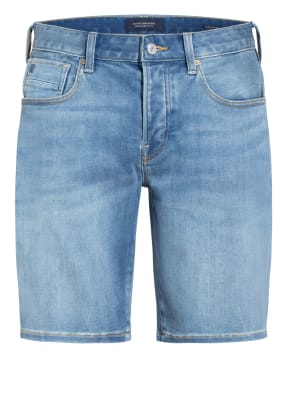 SCOTCH & SODA Jeans-Shorts RALSTON