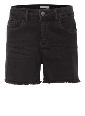 name it Jeans-Shorts Regular Fit