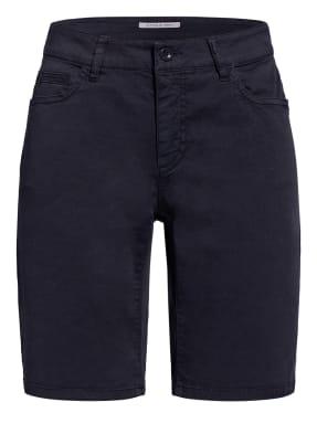 RAFFAELLO ROSSI Shorts JANE