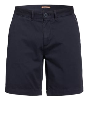 NAPAPIJRI Chino-Shorts NION