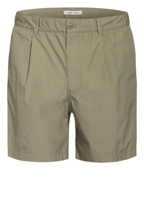 SAMSØE  SAMSØE Shorts HAMMEL