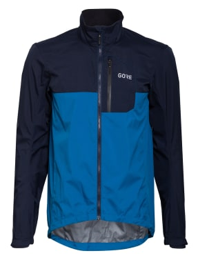 GORE BIKE WEAR Radjacke SPIRIT