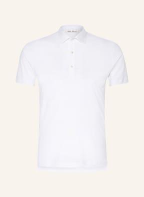 Stefan Brandt Jersey-Poloshirt LUIS