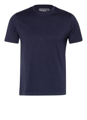 FEDELI T-Shirt