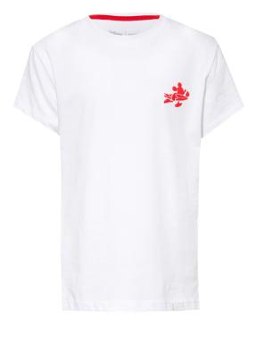 O'NEILL T-Shirt MICKEY