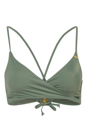 O'NEILL Bralette-Bikini-Top BAAY