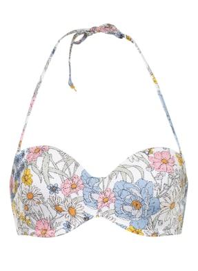 O'NEILL Bandeau-Bikini-Top HAVAA