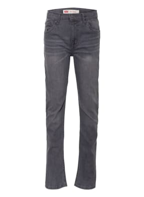 Levi's® Jeans 510™ Skinny Fit