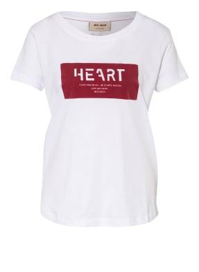 MOS MOSH T-Shirt CHERIE