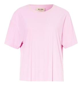 MOS MOSH T-Shirt REPLEY