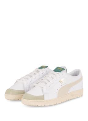 PUMA Sneaker RALPH SAMPSON