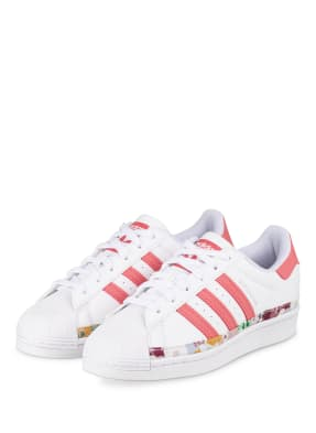 adidas Originals Sneaker SUPERSTAR J