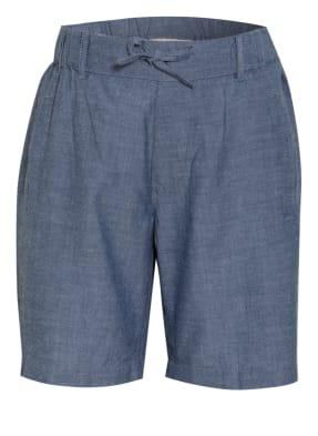 MarMar Shorts