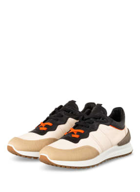 ECCO Sneaker ASTIR