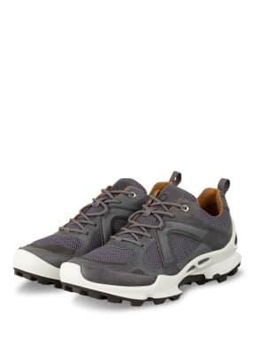 ECCO Sneaker BIOM C-TRAIL M