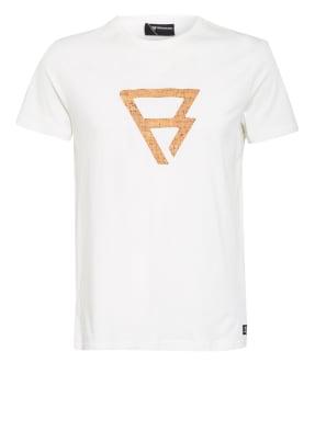 BRUNOTTI T-Shirt TAJO