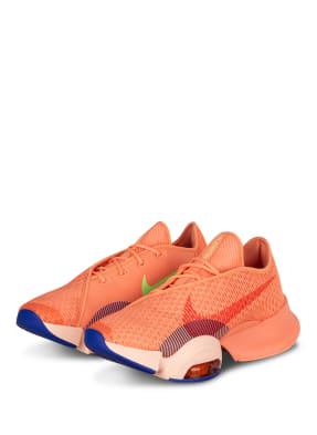 Nike Fitnessschuhe AIR ZOOM SUPERREP 2