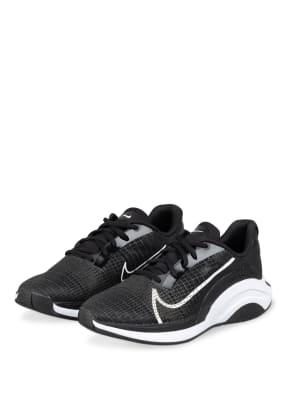 Nike Trainingsschuhe ZOOMX SUPERREP SURGE