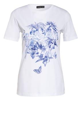 van Laack T-Shirt MOLEEN