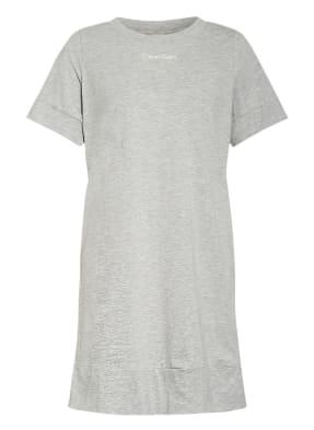 Calvin Klein Nachthemd CK RECONSIDERED