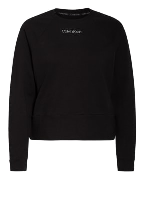 Calvin Klein Lounge-Sweatshirt CK RECONSIDERED