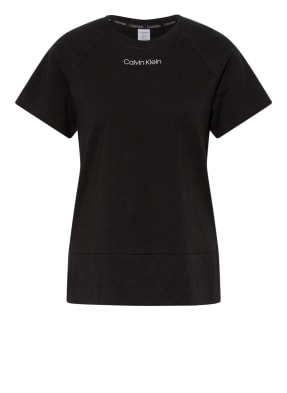 Calvin Klein Lounge-Shirt CK RECONSIDERED