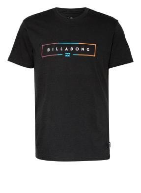 BILLABONG T-Shirt UNITY