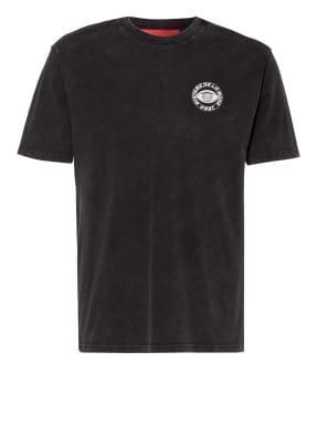032c T-Shirt HYPNOS