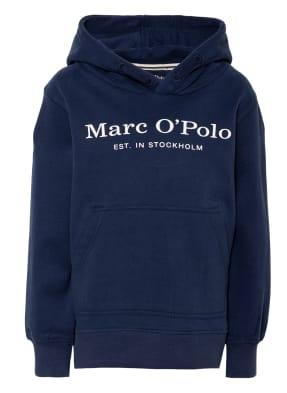 Marc O'Polo Hoodie