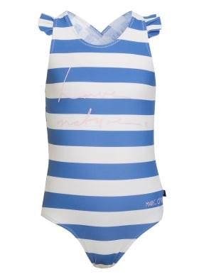 Marc O'Polo Badeanzug mit UV-Schutz