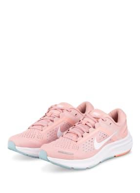 Nike Laufschuhe AIR ZOOM STRUCTURE 23