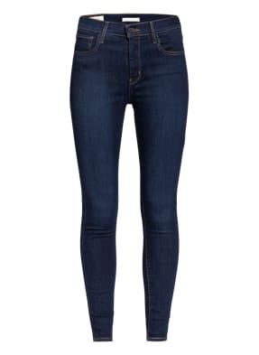 Levi's® Skinny Jeans 720 HIRISE SUPER SKINNY ECHO