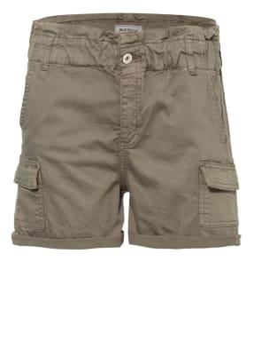 BLUE EFFECT Cargo-Shorts