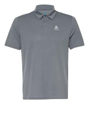 odlo Funktions-Poloshirt CARDADA Regular Fit