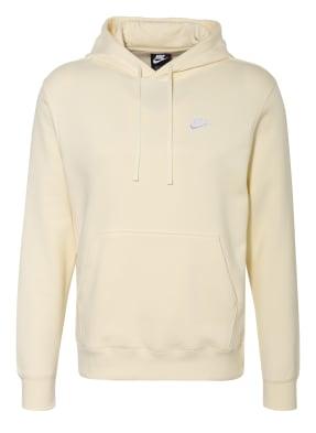 Nike Hoodie SPORTSWEAR CLUB