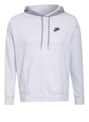Nike Hoodie SPORTSWEAR mit Galonstreifen