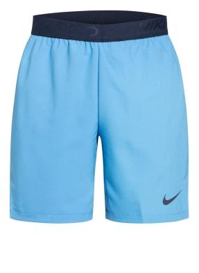 Nike Trainingsshorts PRO FLEX VENT MAX