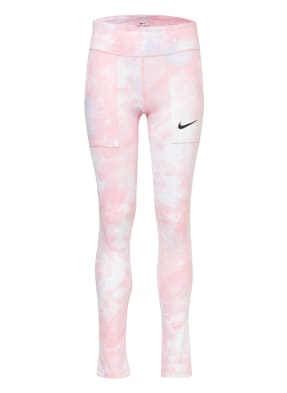 Nike Tights ONE