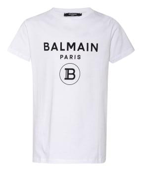 BALMAIN T-Shirt