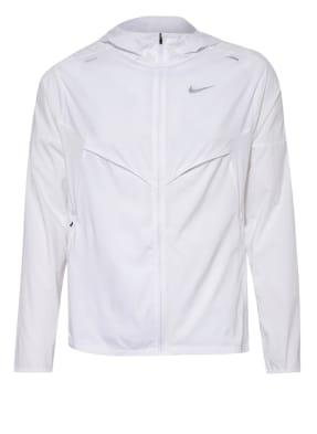 Nike Laufjacke WINDRUNNER