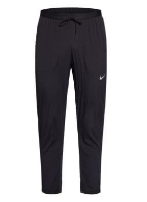 Nike 7/8-Laufhose PHENIM ELITE RUN DIVISION